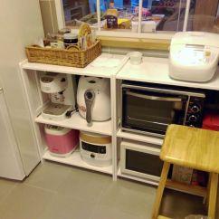 Ikea Kitchen Remodel Cost Auctions 宜家的厨房是否值得推荐 知乎 宜家厨房改造成本