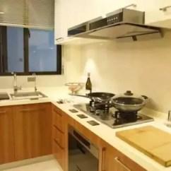 Best Kitchen Paint Stationary Islands 如何设计出最好的厨房 知乎 厨房是整个房子最有烟火气息的地方 所以装修之前的设计也是重中之重 想着要怎么样把厨房设计得又好看又实用 看10000套案例也是没用 还不如根据厨房的功能 系统地