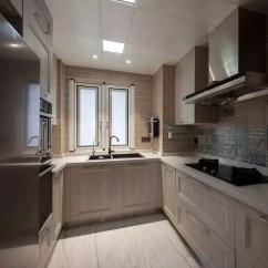 Best Kitchen Rugs White Tile 厨房装修要注意哪些细节 知乎 3 地面处理 最好的选择是水泥砖 水泥花砖 地板 地毯也是可行的 厨房由于需要防水 防油烟的特殊性 目前地砖是比较好的选择 地砖在考虑色彩和光线以外 还要注重