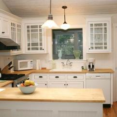 Kitchen Counter Tops Best Ideas 厨房台面用什么材料性价比最高 知乎 为啥国外的厨房台面什么材料都有 美美的实木台面 大理石台面比比皆是 而我们选来选去就一个样子