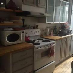 Kitchen Wire Storage Carpet Sets 怎样的厨房设计是最好的 知乎 V2 486684fb69a524db723b21c59f8183f4 Hd Jpg