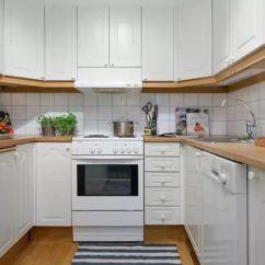 Rolling Island Kitchen Chairs On Wheels 生活主义 完美厨房炼成记 蔬果轻食 知乎 中岛型厨房布局 所谓中岛型厨房 就是指厨房除了靠着墙能够获得操作区域外 还能在厨房中心地区用橱柜再获得一片操作区