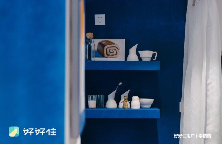 colored kitchen islands resurfacing cabinets 今年最热门的厨房设计元素 都在这10个要点里 知乎 厨房才不只能是白色瓷砖呢 单色的厨房或许正在慢慢褪流行 饱和的彩色涂漆以及怀旧摩洛哥感的花砖也是厨房颜色正选 大胆而稍微出乎意料的配色选择 不仅让每天待着的