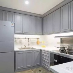 Rolling Island Kitchen How Much Is It To Remodel A Small 厨房就应该这样装 太实用了 知乎 厨房灯光要设计到位