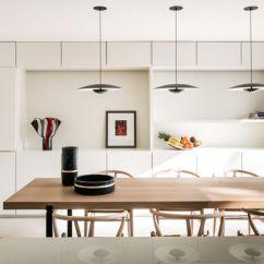 Lowes Kitchen Remodel Turquoise Rugs 70年代传统厨房 浴室大改造 低调而奢华的新空间 知乎 本期分享为一座70年代传统厨房和浴室的改造 设计师团队通过和业主的全方面交流和沟通 将传统破旧的厨房和浴室打造出了一股高雅而不失特色的极简主义风格