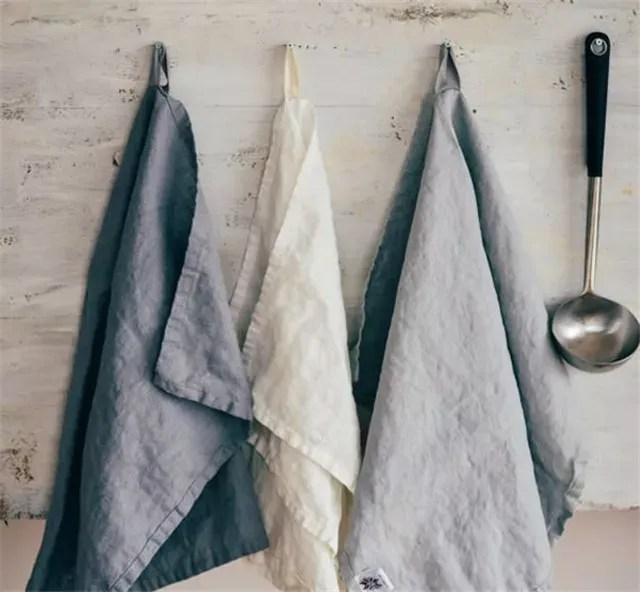 kitchen linens design ideas for small galley kitchens 新申 亚麻面料梦想家让爱回 年夜饭 美味与亚麻都不可辜负 知乎 v2 bd3b883f0cb21e1796b00844789f8ca8 hd jpg