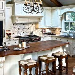 Delta Kitchen Sinks Pub Style Set 最受欢迎的厨房布局 知乎 经常提到的三角形的三个点是范围 水槽和冰箱 电器可以打破经典的形状 例如 灶具和壁炉可能处于不同的区域 两个水槽对双厨厨房很重要