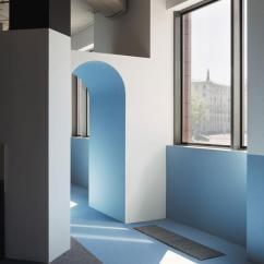 Burgundy Kitchen Decor Italian Bistro Decorating Ideas 摩登后现代文档管理平台pandadoc明斯克办公设计欣赏 知乎 成立于2013年的旧金山创企pandadoc 是一家用于简化销售工作流程的文件管理平台 本案是其位于白俄罗斯首都明斯克的新办公室 由建筑和室内设计公司studio 11团队