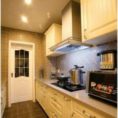 Budget Kitchen Cabinets Moen Faucets 6平米的厨房怎么装修 需要多少预算 知乎 六平方米的厨房 厨柜 厨房用品 厨房电器 墙地砖加上灯光消费不到一万元 这可是绝对低价的厨房了 但这样的消费很难有品质保障 如果要在质量上有保障 这样可以在