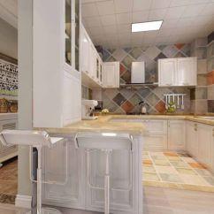 Free Standing Kitchens Kitchen Remodel Contractor 半开放式厨房设计 这是最时尚的选择 知乎 半开放式厨房既保留了原有的独立性 若有若无的隔断也使之成为客厅的一部分 让客厅 餐厅 厨房显得更加美观 扩大视觉空间
