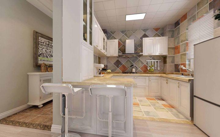 free standing kitchens outdoor kitchen griddle 半开放式厨房设计 这是最时尚的选择 知乎 半开放式厨房既保留了原有的独立性 若有若无的隔断也使之成为客厅的一部分 让客厅 餐厅 厨房显得更加美观 扩大视觉空间