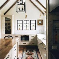 Best Kitchen Rugs Cabinets Layout 地毯尺寸如何选择 知乎 厨房地毯 图片来自谷歌