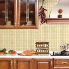 Kitchen Step Make Your Own Island 厨房装修一步错步步错 良心总结厨房装修8大注意事项 知乎 厨房的装修都是人们关注的焦点 厨房装修得好 不仅让我们看上去舒服美观 而且吃饭的时候也会更有心情 良心总结厨房 装修8大注意事项