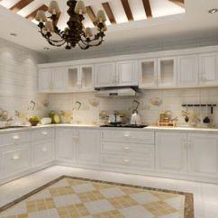 Fall Kitchen Decor Aide Stand Mixer 秋季装修到底有什么好处 知乎 厨房装修是家庭装修的重要环节 为了易于清洁一般厨房都会选择安装瓷砖 我们知道瓷砖是需要一块块安装上去的 瓷砖安装效果是会受到天气影响的 秋季装修厨房是非常
