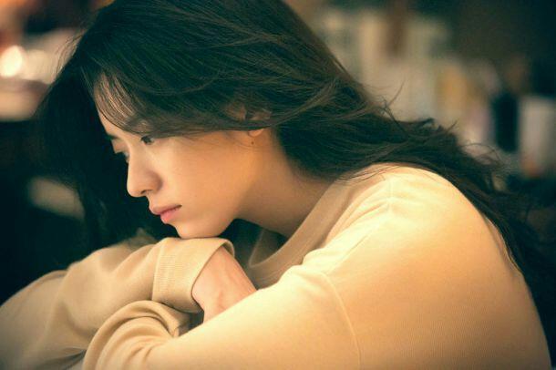 如何評價韓劇《W 兩個世界》? - 知乎