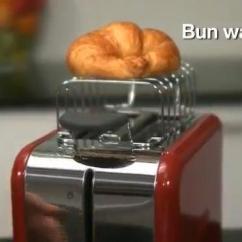 Kitchen Grills Small Sink Ideas 有哪些好用的外国品牌多士炉值得推荐? - 知乎