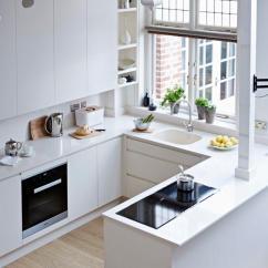 Kitchen Counter Tops Art For The 人造石石英石天然石 厨房台面到底怎么选 知乎