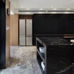 Kitchen Island With Range Remodel Ideas 开放式厨房有哪些好看的厨房中岛兼餐桌设计 知乎 厨房岛台的设置能承担厨房的部分功能 例如操作料理台 就餐区 吧台等 岛台的合理规划很好地缓解小户型厨房运转时的压力