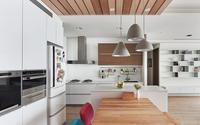 best rta kitchen cabinets corner pantry 定制橱柜成当红 炸子鸡 为何投诉呼声日益高涨 知乎 橱柜最容易忽视的2个细节 90 掉坑