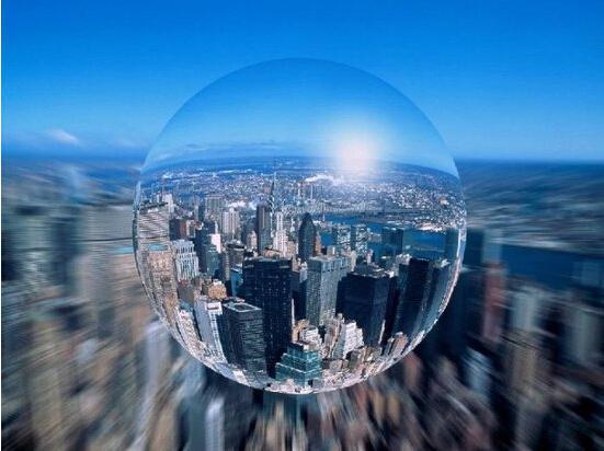 中國的房地產泡沫 - 知乎