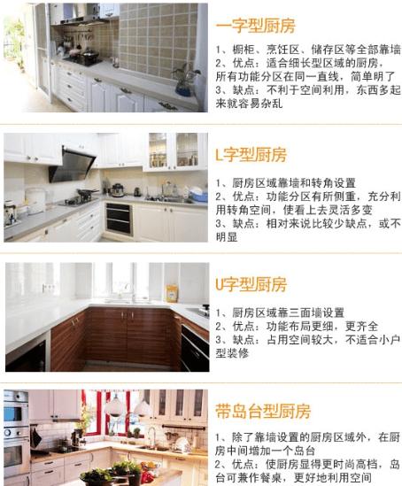 rolling island kitchen ranges gas 厨房装修设计注意事项详析 知乎 相信画出了厨房布局图之后 业主心中对于橱柜的样式已经有比较清楚的规划 现在厨房橱柜一般都是选择定制的 而定制橱柜需要一段时间 因此最好在定了厨房布局方案后