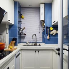 Repaint Kitchen Cabinets 4 Seat Island 橱柜材质以及选购方式 知乎