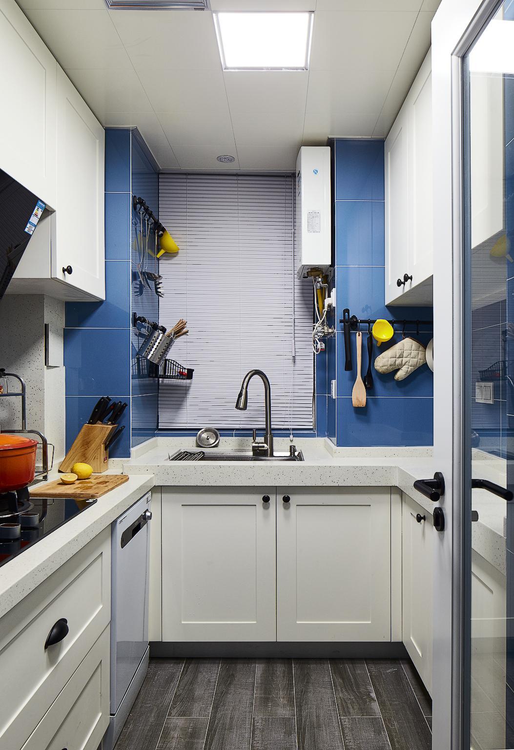repaint kitchen cabinets assembled 橱柜材质以及选购方式 知乎