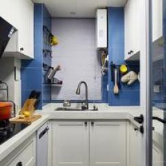 Best Rta Kitchen Cabinets Stainless Trash Can 定制橱柜成当红 炸子鸡 为何投诉呼声日益高涨 知乎 橱柜材质以及选购方式