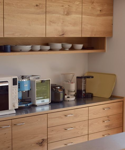 kitchen to go cabinets best name brand appliances 都说u型厨房最好用 我看你是没踩过这些坑 知乎 如果觉得吊柜的利用率不高 也可以省去 或者用层架来替代 总之 一切都可以根据自己的物品多少与收纳习惯来经常调整