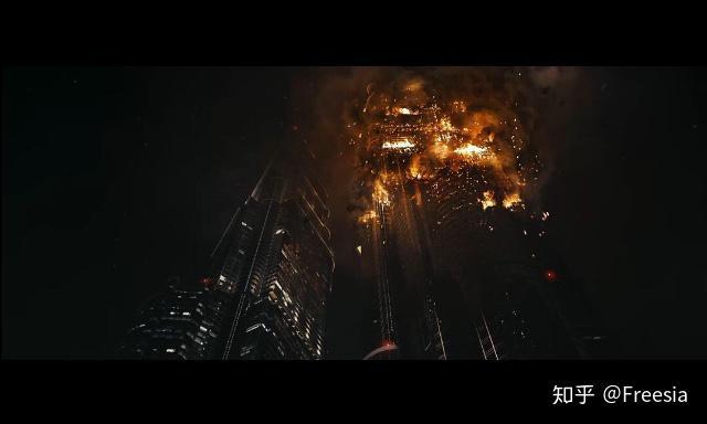 有沒有好看的災難片_好看的災難片_好看的韓國災難片_好看的動物災難片