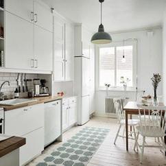 Yellow Pine Kitchen Cabinets Cheap Cabinet Hardware 橱柜选购干货 我家厨房要好看更要实用 知乎 我们在选择橱柜样式时 要考虑到厨房空间大小 格局结构 家里常住人口 使用者烹饪习惯 整体风格这些各个方面