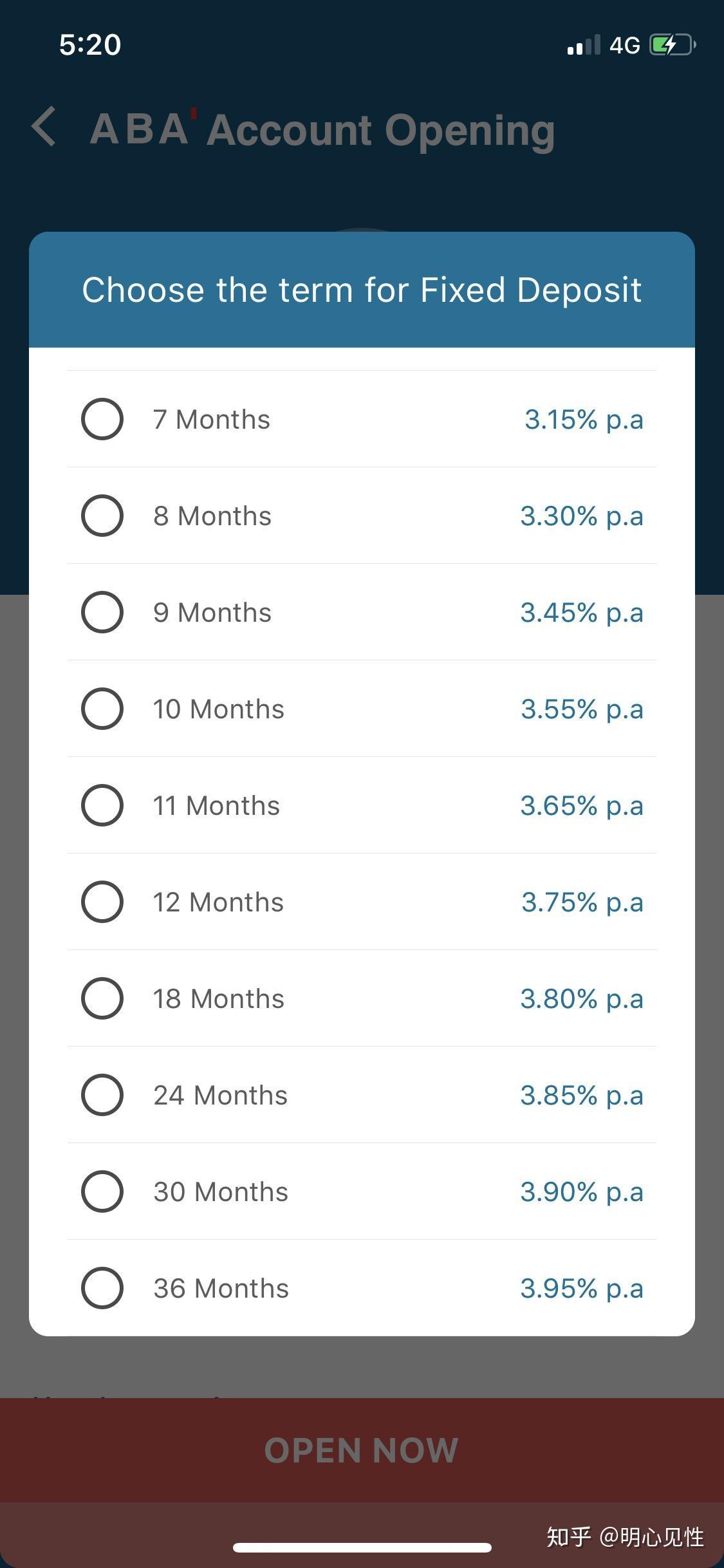 目前世界上美元存款利率最高的地方是哪兒? - 知乎