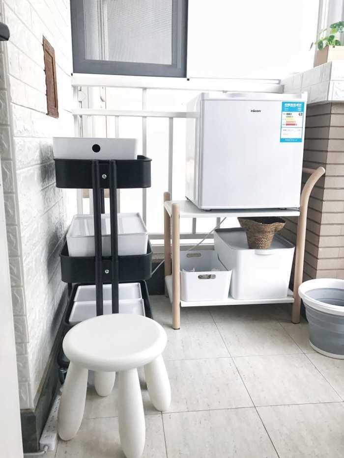 small kitchen carts stonewall pancake mix 家居装修中有什么巧妙实用的照明设计方案? - 知乎