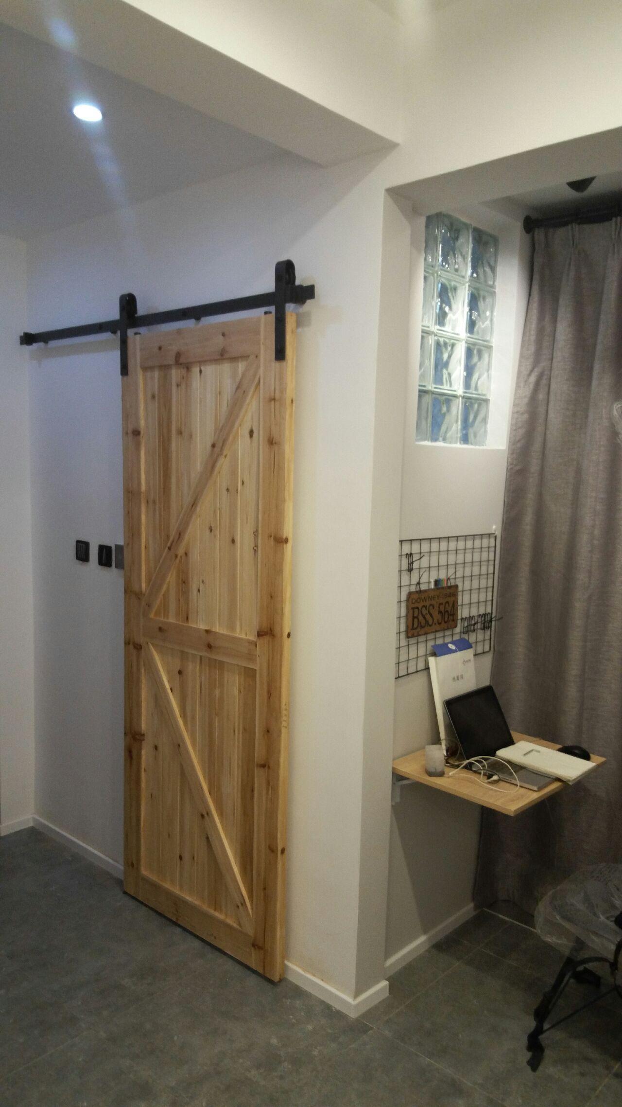 kitchen island dimensions natural pine cabinets 国内外有哪些处理家居小空间的经典案例? - 知乎