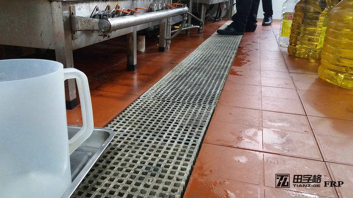kitchen gutter wooden countertops 厨房排水沟盖板用哪种更好 知乎