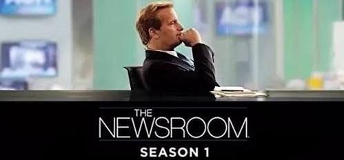 《新聞編輯室》第一季的智慧與幽默(一)——諷刺和挖苦(Irony&Sarcasm) - 知乎