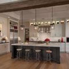 Best Rta Kitchen Cabinets 2x4 Table 定制橱柜成当红 炸子鸡 为何投诉呼声日益高涨 知乎 定制橱柜高度 尺寸都是怎么定 橱柜台面高度如何设计