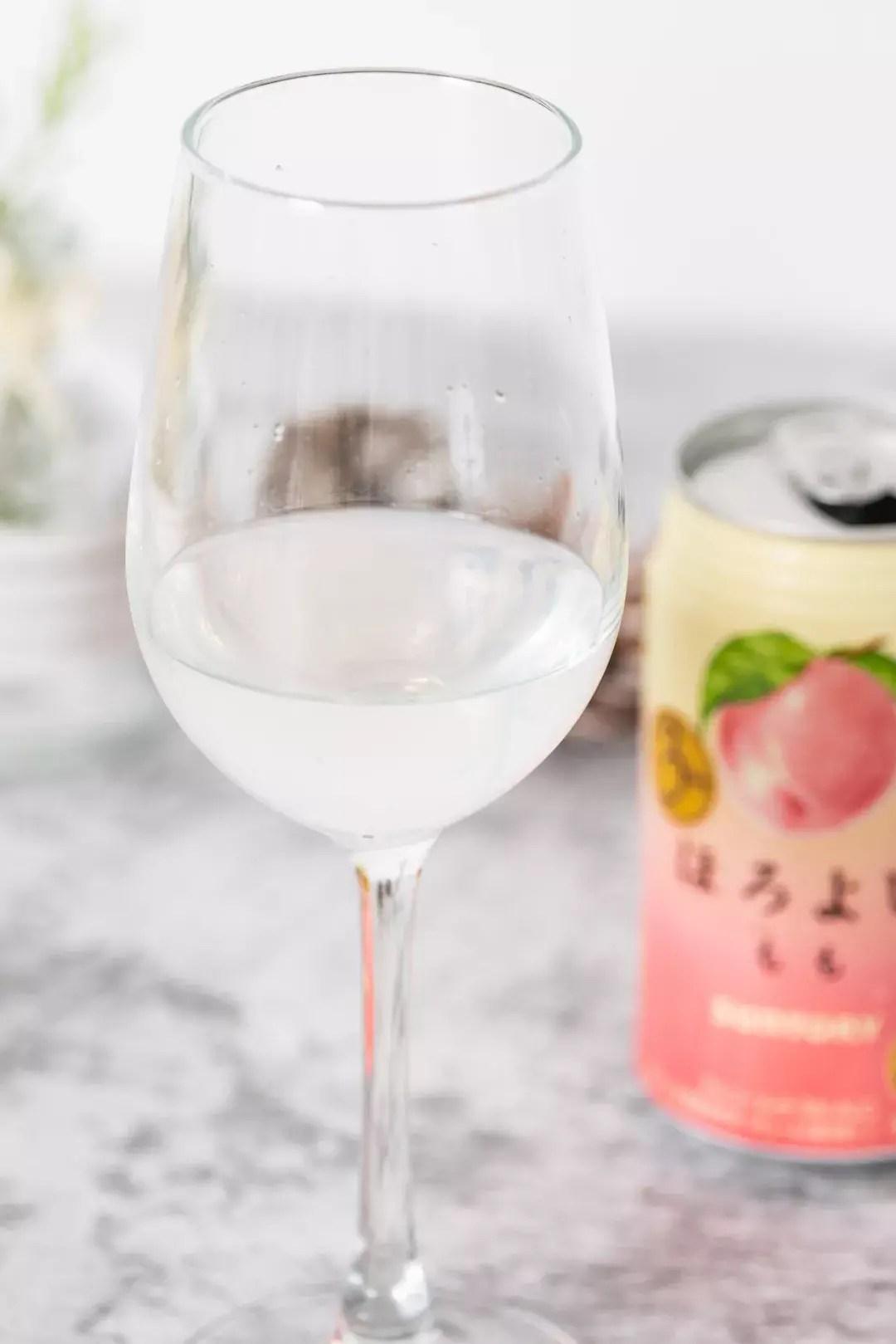 有哪些適合女生喝的酒。既會醉又不會過分傷害身體。而且價格也不是很高的? - 知乎