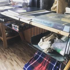 Kitchen Dish Drying Mat Elkay Sink 一个单身男人,如何让自己的出租房布置得更舒适有情调? - 知乎
