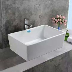 Ceramic Kitchen Sink Aid Pasta 厨房水槽 石材vs不锈钢vs陶瓷 知乎 至于厨房里用陶瓷水槽的人就非常少了 我这里也就简单分析一下它的特点
