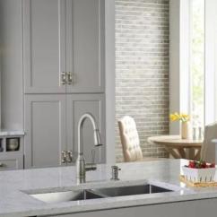 Kitchen Faucets Delta Faucet Parts List 厨房龙头这样选 好用又健康 装修时再也不用纠结买什么龙头了 知乎 装修时再也不用纠结