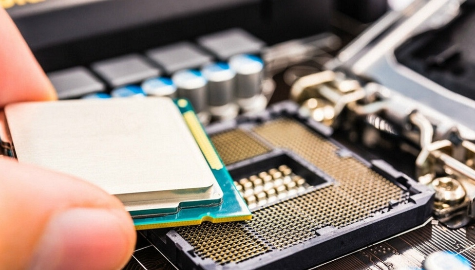 筆記本電腦cpu溫度正常范圍是多少呢? - 知乎