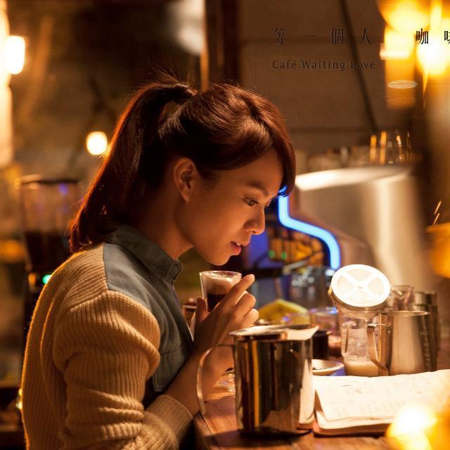 為什么很多人更愿意去咖啡館看書和工作?