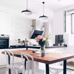 Decorating Kitchen Refacing Cost 池州春秋装饰 厨房装修 知乎