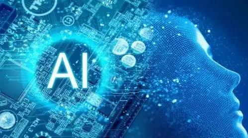 AI時代的職業規劃 - 知乎