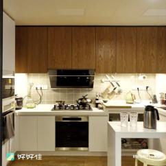 Pella Kitchen Windows 30 Sink 装修厨房 收藏夹 知乎 Pella厨房的窗户