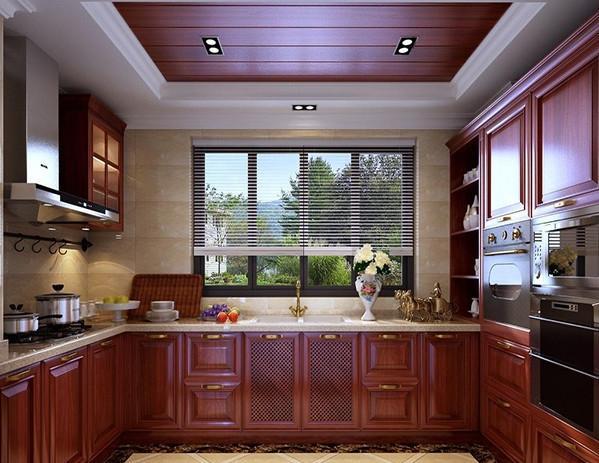 colors for kitchens renew kitchen cabinets refacing refinishing homeyeup简单住告诉你怎样搭配厨房颜色较好厨房颜色风水禁忌 知乎 相较于其他区域的面积来说 一般厨房的空间都不是很大 所以为了能够使得厨房整体看起来宽敞 明亮 我们需要使用一些技巧去巧妙搭配 比方在颜色上选择一些轻快的浅色