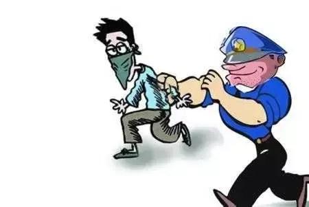 求一款老游戲:警察抓小偷下載-