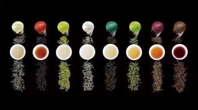 如何評價小罐茶在茶行業的表現? - 知乎