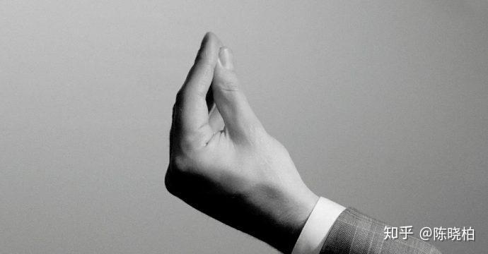 為什么意大利人說話要有各種豐富的手勢? - 知乎